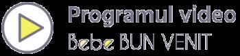Programul-video-BBV