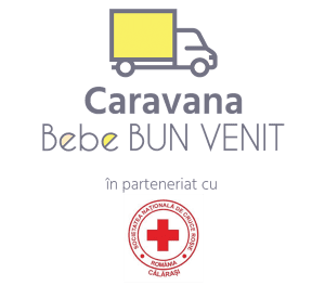 caravana-600px