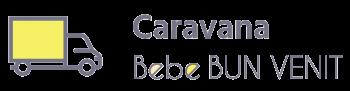 icon-Caravana